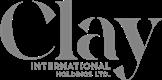 Clay International Holdings Ltd