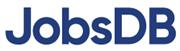 jobsDB Thailand