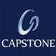 Capstone Global Markets LLC