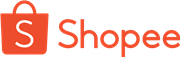 Shopee (Thailand) Co., Ltd.