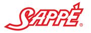 SAPPE PUBLIC COMPANY LIMITED