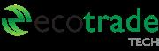 Ecotrade Tech Co., Ltd.