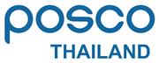 POSCO (Thailand) Co., Ltd./บริษัท โพสโค(ไทยแลนด์) จำกัด