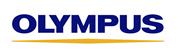 Olympus (Thailand) Co., Ltd.