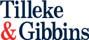 Tilleke & Gibbins International Ltd.