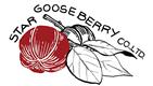 Star Gooseberry Co., Ltd.