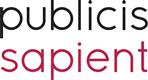 Star Reachers Group Co., Ltd. (Publicis Sapient)