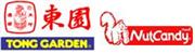 Tong Garden Co., Ltd.