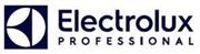 Electrolux Professional (Thailand) Co., Ltd.