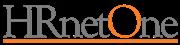 HRnet One Executive Recruitment (Thailand) Ltd.