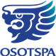 Osotspa Co., Ltd.