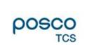 POSCO Coated Steel (Thailand) Co., Ltd.