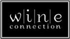 Wine Connection Co., Ltd.