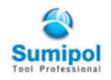 SUMIPOL CORPORATION CO., LTD.