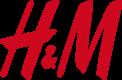 Hthai (Thailand) Co., Ltd.