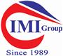 IMI Industries Co., Ltd.