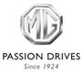 MG Sales (Thailand) Co., Ltd.