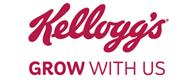 Kellogg (Thailand) Ltd.
