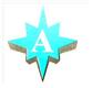 Thai Star Air Co., Ltd.