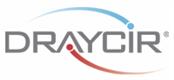 Draycir Co., Ltd.