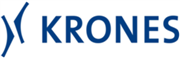 Krones (Thailand) Co., Ltd.