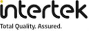 Intertek Testing Services (Thailand) Ltd.