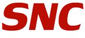 SNC Former Public Company Limited