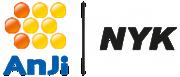 ANJI-NYK Logistics (Thailand) Co., Ltd.