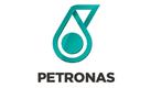 PETRONAS International Marketing (Thailand) Co., Ltd.