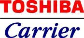 Toshiba Carrier (Thailand) Co., Ltd.