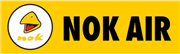 Nok Airlines Public Company Limited