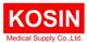 Kosin Medical Supply Co., Ltd.