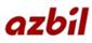 Azbil Production (Thailand) Co., Ltd.