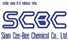 Siam Cee-Bee Chemical Co., Ltd.