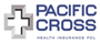 Pacific Cross Health Insurance PCL.