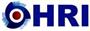 HRI ENTEC CO., LTD./เอชอาร์ไอ เอนเทค จำกัด