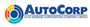 AUTO BUSINESS CORPORATION CO., LTD.