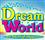 Amusement Creation Co., Ltd.