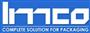 Imcopack Corporation Co., Ltd./อิมโก้แพ็ค คอร์ปอร์เรชั่น จำกัด