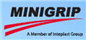 Minigrip (Thailand) Co., Ltd.