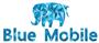 Blue Mobile International Co,. Ltd.