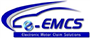 EMCS Thai Co., Ltd.