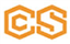 C.C.S. Engineering Co., Ltd.