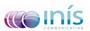 Inis (Thailand) Co., Ltd.
