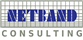 Netband Consulting Co., Ltd.