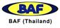 BAF (Thailand) Co., Ltd.