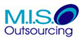 M.I.S. Outsourcing Co., Ltd.