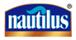 Pataya Food Industries Limited/บริษัท พัทยาฟู้ดอินดัสตรี จำกัด
