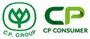 C.P. Consumer Products Co., Ltd.