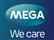 Mega Lifesciences Public Company Limited/บริษัท เมก้า ไลฟ์ไซแอ็นซ์ จำกัด (มหาชน)